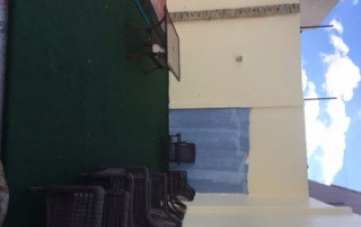 Foto de casa en venta en ave del aguila 5810, burócrata hipódromo, tijuana, baja california norte, 1720728 no 26