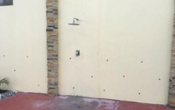 Foto de casa en venta en ave del aguila 5810, burócrata hipódromo, tijuana, baja california norte, 1720728 no 27