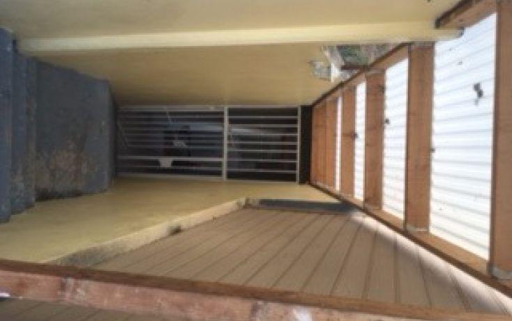 Foto de casa en venta en ave del aguila 5810, burócrata hipódromo, tijuana, baja california norte, 1720728 no 28