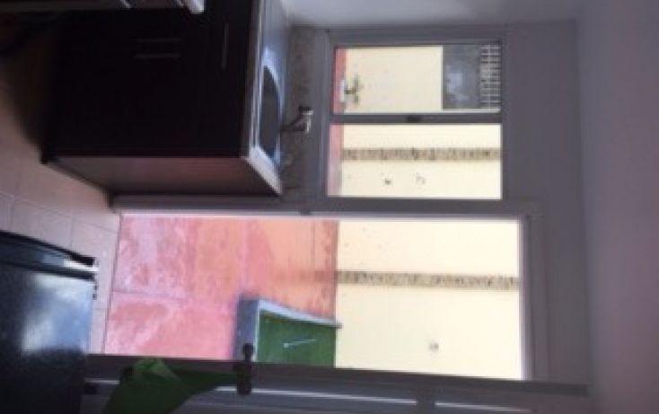 Foto de casa en venta en ave del aguila 5810, burócrata hipódromo, tijuana, baja california norte, 1720728 no 29