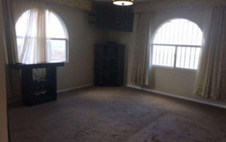 Foto de casa en venta en ave del aguila 5810, burócrata hipódromo, tijuana, baja california norte, 1720728 no 33