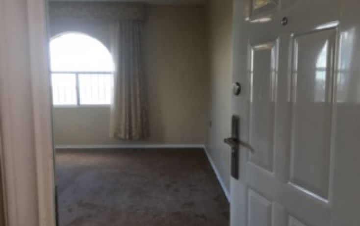 Foto de casa en venta en ave del aguila 5810, burócrata hipódromo, tijuana, baja california norte, 1720728 no 34