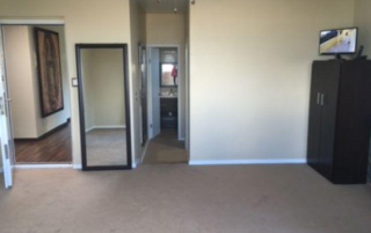 Foto de casa en venta en ave del aguila 5810, burócrata hipódromo, tijuana, baja california norte, 1720728 no 36