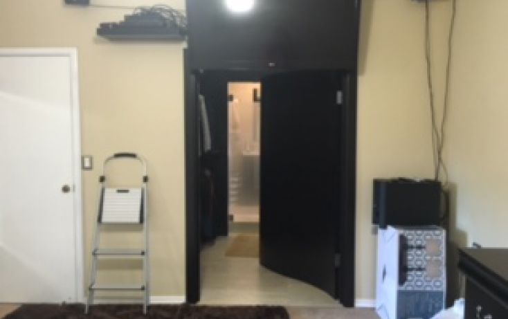 Foto de casa en venta en ave del aguila 5810, burócrata hipódromo, tijuana, baja california norte, 1720728 no 45