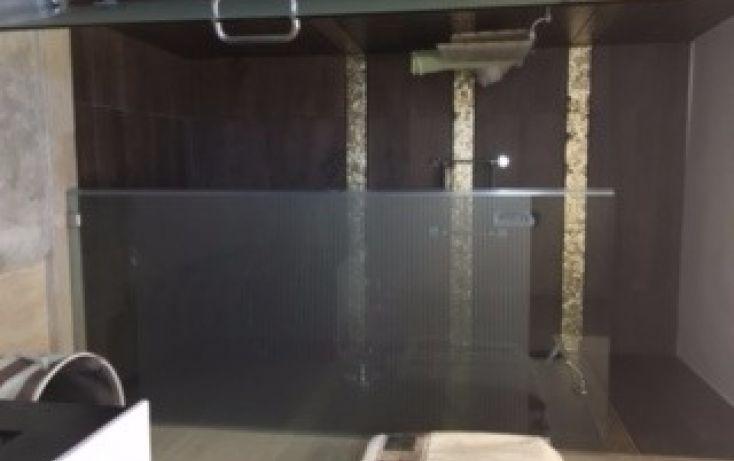 Foto de casa en venta en ave del aguila 5810, burócrata hipódromo, tijuana, baja california norte, 1720728 no 50