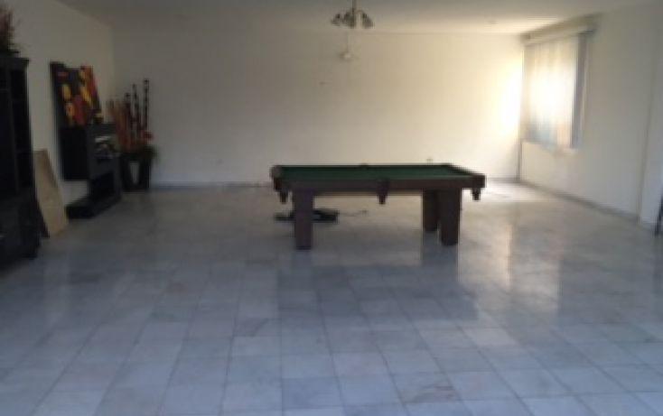 Foto de casa en venta en ave del aguila 5810, burócrata hipódromo, tijuana, baja california norte, 1720728 no 51