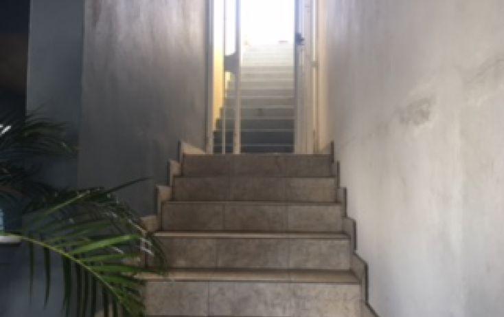 Foto de casa en venta en ave del aguila 5810, burócrata hipódromo, tijuana, baja california norte, 1720728 no 52