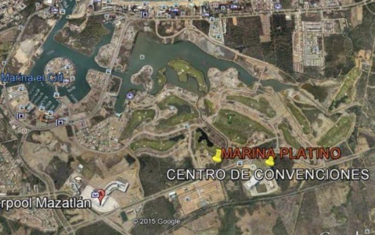 Foto de departamento en venta en ave del delfin 6236, infonavit playas, mazatlán, sinaloa, 1341119 no 19