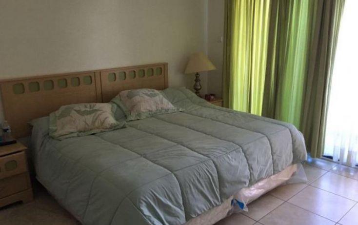 Foto de casa en venta en ave del mar 2028, flamingos, mazatlán, sinaloa, 1820166 no 06
