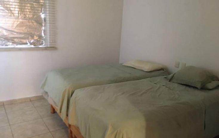 Foto de casa en venta en ave del mar 2028, flamingos, mazatlán, sinaloa, 1820166 no 07
