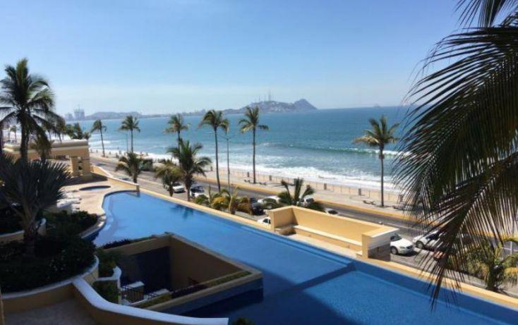 Foto de casa en venta en ave del mar 2028, flamingos, mazatlán, sinaloa, 1820166 no 10
