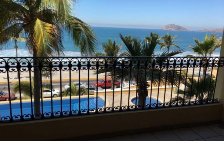 Foto de casa en venta en ave del mar 2028, flamingos, mazatlán, sinaloa, 1820166 no 11