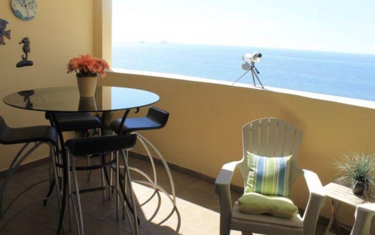 Foto de departamento en venta en ave del mar 2028, playas del sol, mazatlán, sinaloa, 1473797 no 02