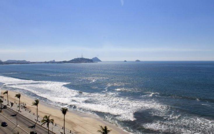 Foto de departamento en venta en ave del mar 2028, playas del sol, mazatlán, sinaloa, 1473797 no 04