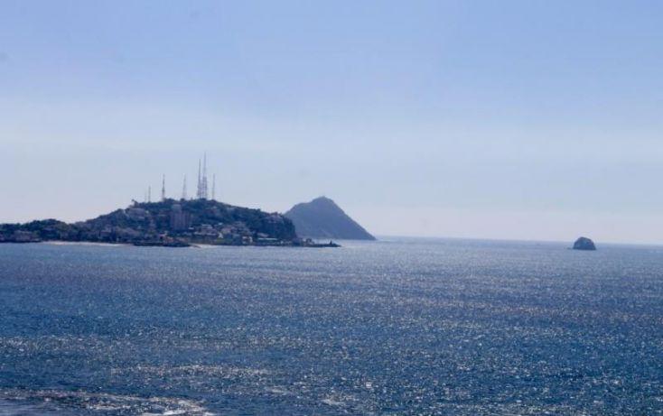 Foto de departamento en venta en ave del mar 2028, playas del sol, mazatlán, sinaloa, 1473797 no 06