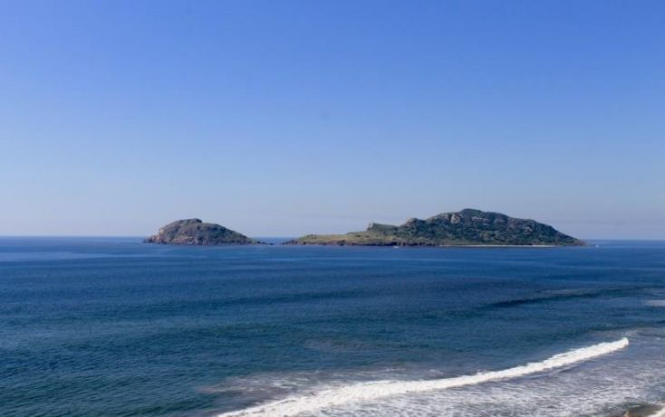Foto de departamento en venta en ave del mar 2028, playas del sol, mazatlán, sinaloa, 1473797 no 07