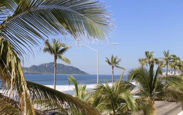 Foto de departamento en venta en ave del mar 2028, playas del sol, mazatlán, sinaloa, 1473797 no 09