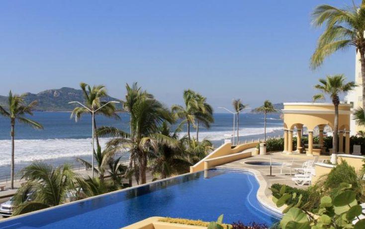 Foto de departamento en venta en ave del mar 2028, playas del sol, mazatlán, sinaloa, 1473797 no 10