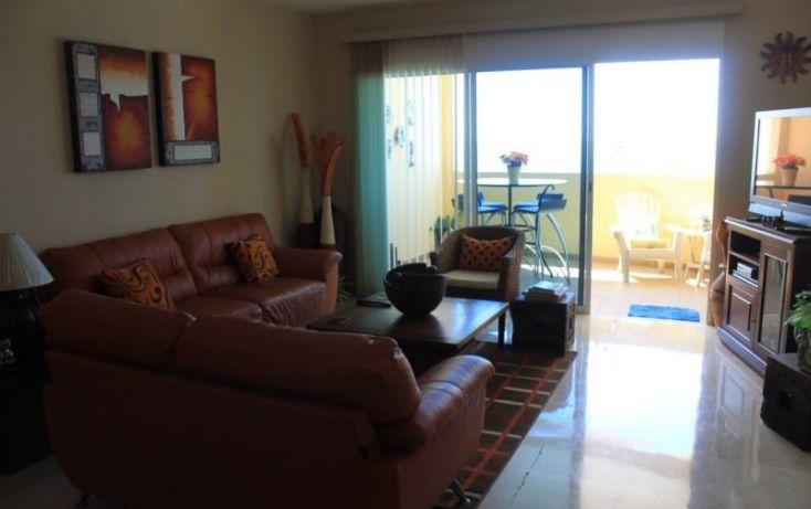 Foto de departamento en venta en ave del mar 2028, playas del sol, mazatlán, sinaloa, 1473797 no 12