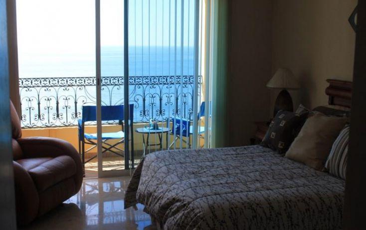 Foto de departamento en venta en ave del mar 2028, playas del sol, mazatlán, sinaloa, 1473797 no 24