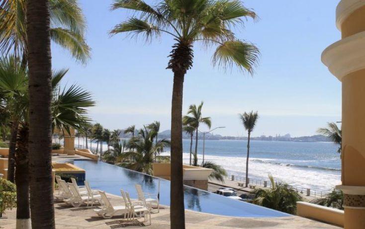 Foto de departamento en venta en ave del mar 2028, playas del sol, mazatlán, sinaloa, 1473797 no 29