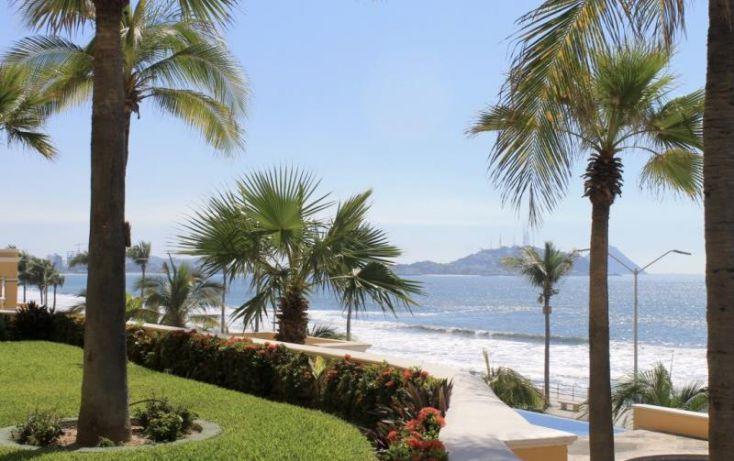 Foto de departamento en venta en ave del mar 2028, playas del sol, mazatlán, sinaloa, 1473797 no 30