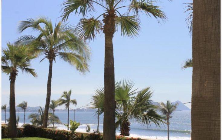 Foto de departamento en venta en ave del mar 2028, playas del sol, mazatlán, sinaloa, 1473797 no 31