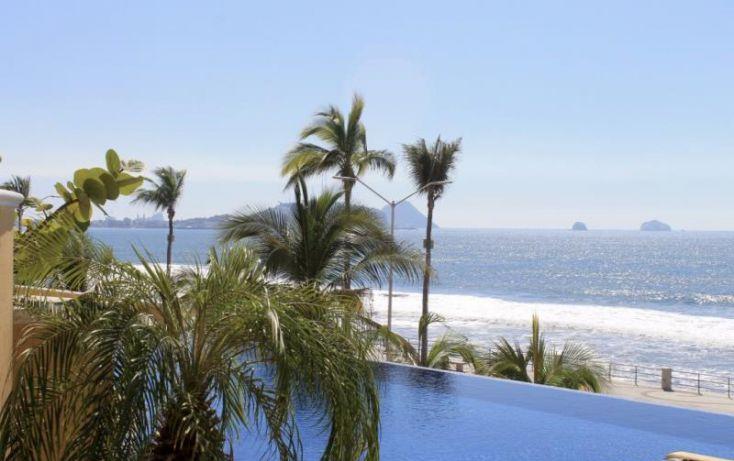 Foto de departamento en venta en ave del mar 2028, playas del sol, mazatlán, sinaloa, 1473797 no 33