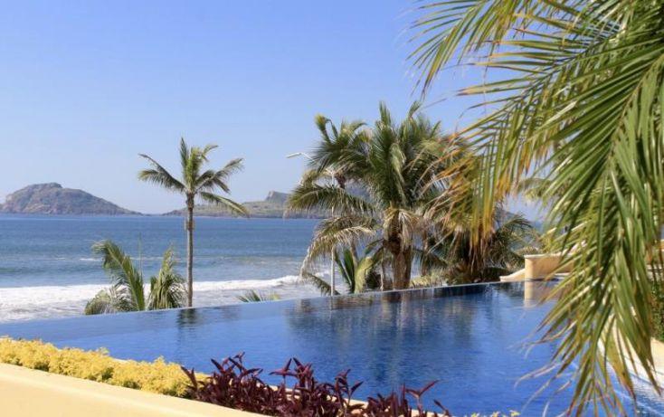 Foto de departamento en venta en ave del mar 2028, playas del sol, mazatlán, sinaloa, 1473797 no 35