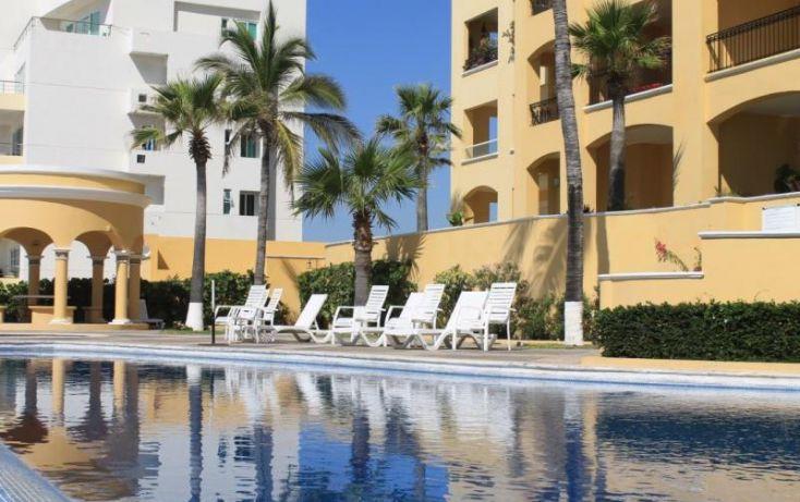 Foto de departamento en venta en ave del mar 2028, playas del sol, mazatlán, sinaloa, 1473797 no 39