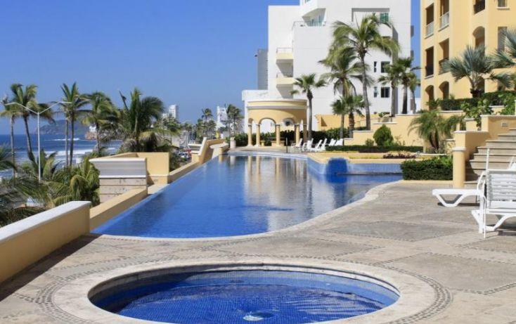 Foto de departamento en venta en ave del mar 2028, playas del sol, mazatlán, sinaloa, 1473797 no 40