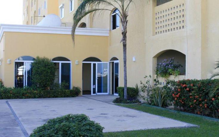 Foto de departamento en venta en ave del mar 2028, playas del sol, mazatlán, sinaloa, 1473797 no 42