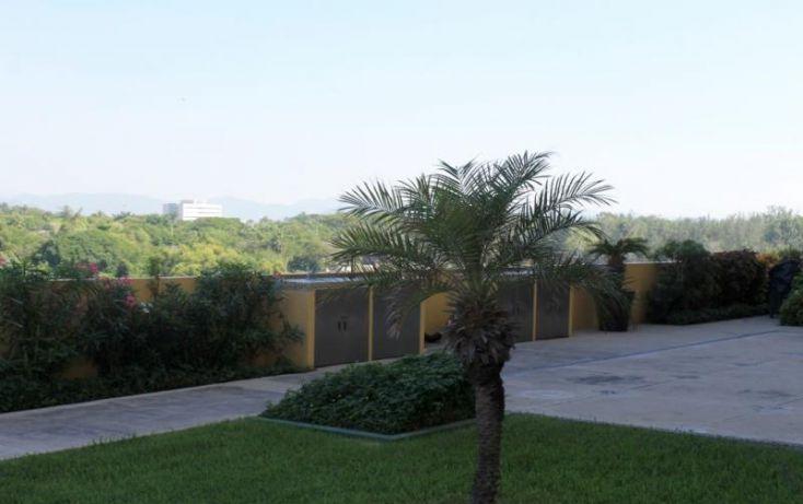 Foto de departamento en venta en ave del mar 2028, playas del sol, mazatlán, sinaloa, 1473797 no 44