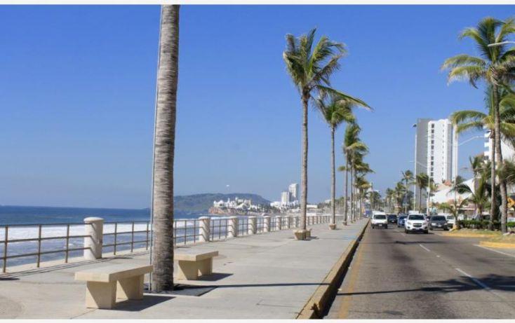 Foto de departamento en venta en ave del mar 2028, playas del sol, mazatlán, sinaloa, 1473797 no 56