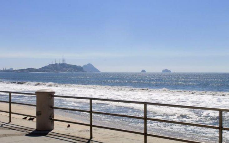 Foto de departamento en venta en ave del mar 2028, playas del sol, mazatlán, sinaloa, 1473797 no 58