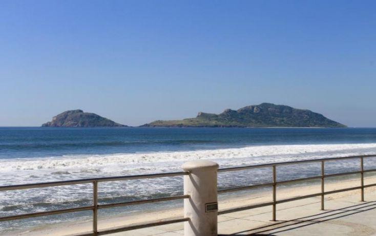 Foto de departamento en venta en ave del mar 2028, playas del sol, mazatlán, sinaloa, 1473797 no 59