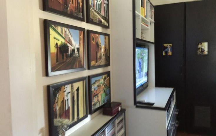 Foto de departamento en venta en ave del mar 608, telleria, mazatlán, sinaloa, 1798274 no 25