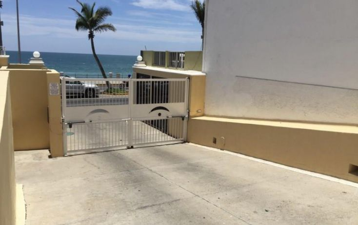 Foto de departamento en venta en ave del mar 608, telleria, mazatlán, sinaloa, 1798274 no 34