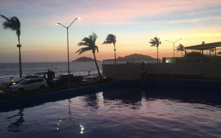 Foto de departamento en venta en ave del mar 608, telleria, mazatlán, sinaloa, 1798274 no 38