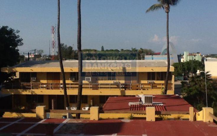 Foto de edificio en venta en ave del mar, balcones de loma linda, mazatlán, sinaloa, 345254 no 02