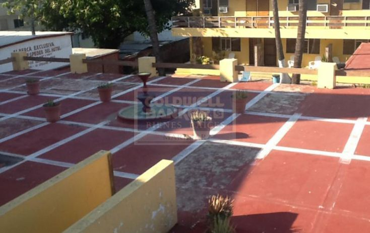 Foto de edificio en venta en ave del mar, balcones de loma linda, mazatlán, sinaloa, 345254 no 03