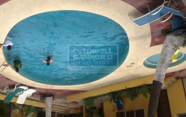 Foto de edificio en venta en ave del mar, balcones de loma linda, mazatlán, sinaloa, 345254 no 04