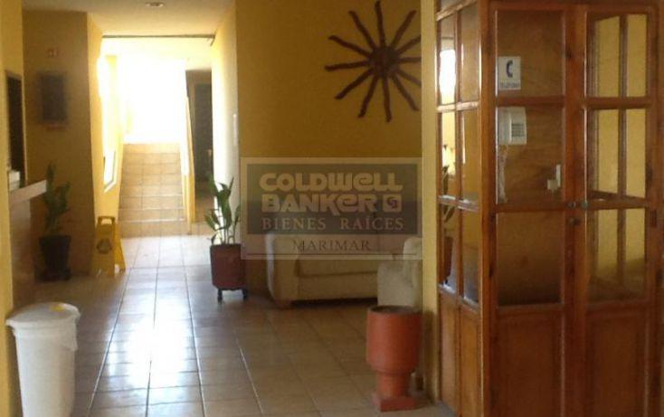 Foto de edificio en venta en ave del mar, balcones de loma linda, mazatlán, sinaloa, 345254 no 05