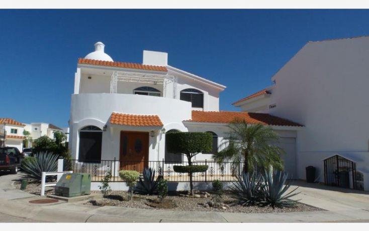 Foto de casa en venta en ave diamante 6171, punta diamante, mazatlán, sinaloa, 1447261 no 01