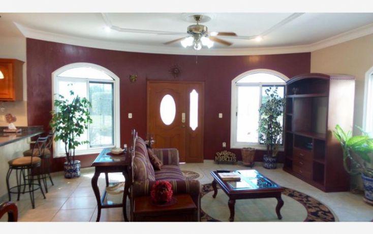 Foto de casa en venta en ave diamante 6171, punta diamante, mazatlán, sinaloa, 1447261 no 02