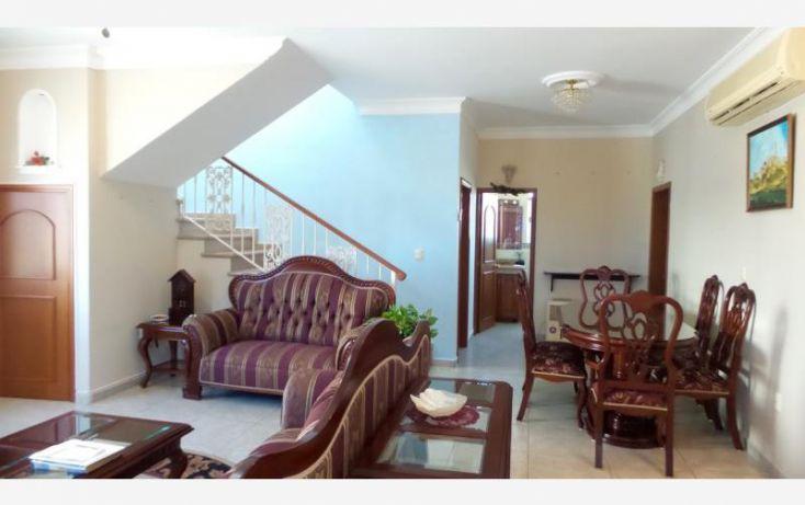 Foto de casa en venta en ave diamante 6171, punta diamante, mazatlán, sinaloa, 1447261 no 03