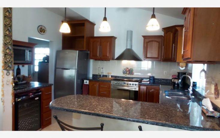 Foto de casa en venta en ave diamante 6171, punta diamante, mazatlán, sinaloa, 1447261 no 04