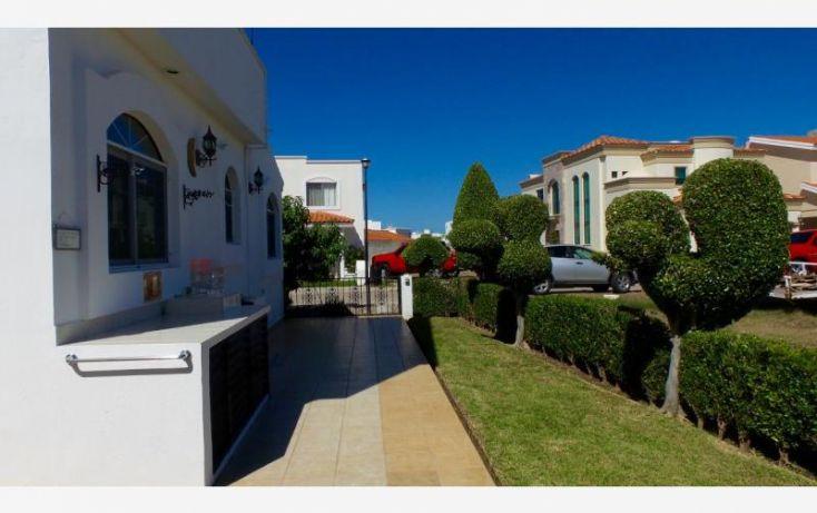 Foto de casa en venta en ave diamante 6171, punta diamante, mazatlán, sinaloa, 1447261 no 05