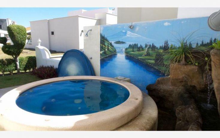 Foto de casa en venta en ave diamante 6171, punta diamante, mazatlán, sinaloa, 1447261 no 06