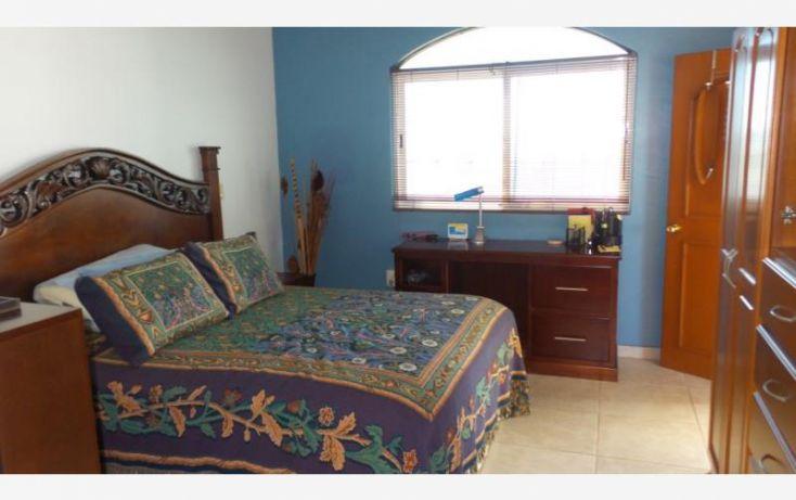 Foto de casa en venta en ave diamante 6171, punta diamante, mazatlán, sinaloa, 1447261 no 07
